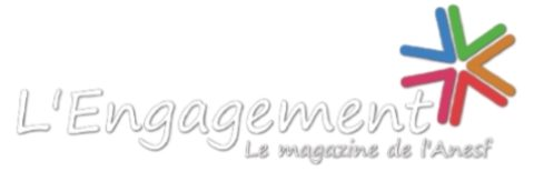 Focus on : Clermont Ferrand – Engagement N°32 – Janvier 2019