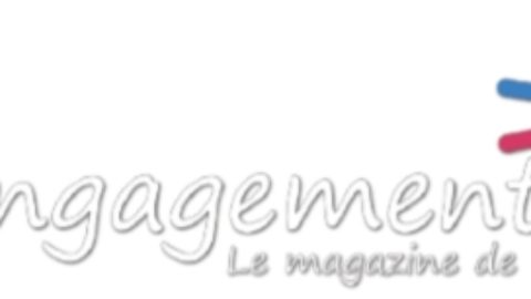 FOCUS ON : TOURS – Engagement N°26 – Mars 2016