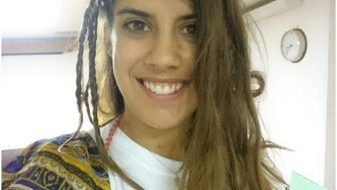 Rencontre avec Alice Gautreau, la sage-femme de l'Aquarius