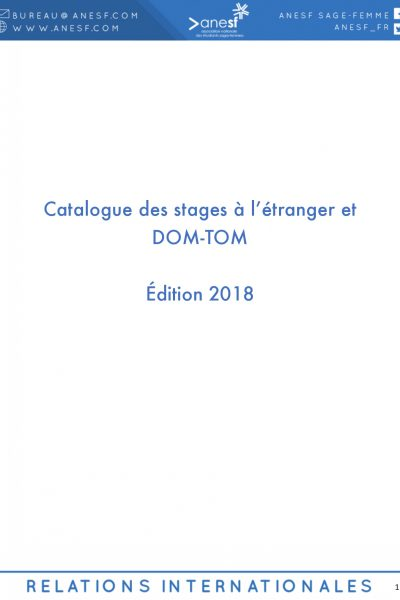 Catalogue-stage_page-0001