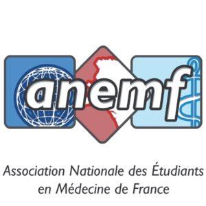 anemf