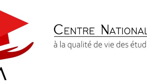 Le Centre National d'Appui à la qualité de vie des étudiant.e.s en santé (CNA)